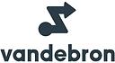 Vandebron_logo.png