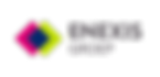 ENX_GR_line_01_RGB_0600_Colour.png