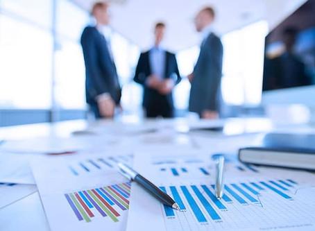 Review: Afspraken op management niveau