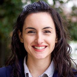 Rochelle Keyhan