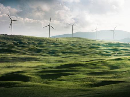 Blog: Hoe Onewave & Vandebron samen werken aan het verduurzamen van (persoonlijke) energie
