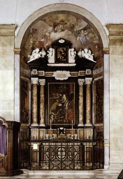 Duomo di Torino