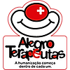 social_alegroterapeutas.png