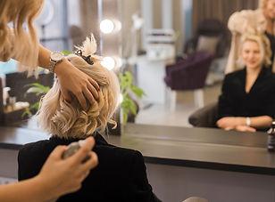 Estética e Cosmética_hair2.jpg