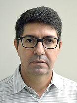 12038 - Dayler Antonio Neves Pinto.JPG