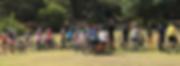 Screen Shot 2019-01-21 at 8.06.32 pm.png