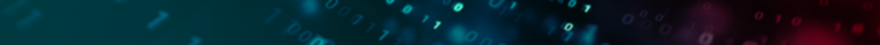 Hackers_Challange_Web_2.png