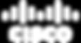 cisco-logo-black-transparentv2WHITE.png