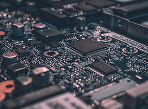 Eletrônica_Industrial.jpg