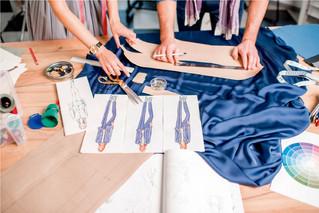 MEC autoriza primeiro curso presencial de Design de Moda para o Sul da Bahia