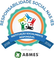 ResponsabilidadeSocial_Selo-2018-2019.pn