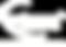 Logo Blanco - copia.png