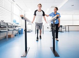 Fisioterapia.jpg