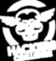 RHC_Web_site_logo_White.png