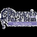 social_dançando_com_paz_e_bem.png