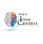 social_jovem cientista.png