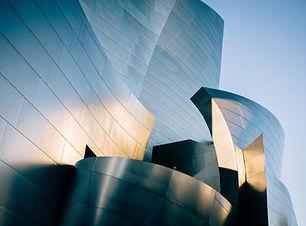 Arquitetura e Urbanismo.jpg