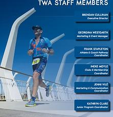 TWA annual report .png