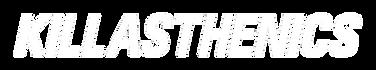 K-3.0-Logo-White.png