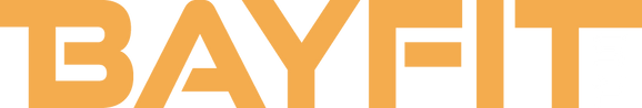 Bayfit SF logo.png