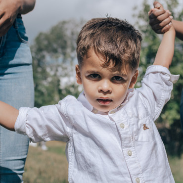 North London Toddler Photography Natalie Avery Photography