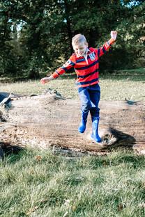 Family Photographer Lifestyle Portrait Photography