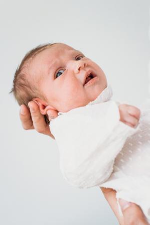 Natalie Avery Photography at home North London Newborn Photography-1-3.jpg