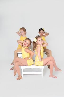 chairgroup-2.jpg