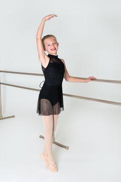 balletblackgrace.jpg