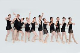 balletblackgroup-2.jpg