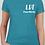 Thumbnail: Juniors T-Shirt