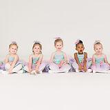 Teal_Preschool_Ballet_Group_5.jpg