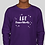 Thumbnail: Youth Long Sleeve T-Shirt