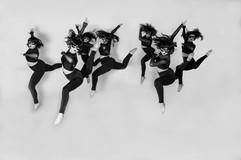 wigsgroup-3.jpg