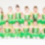 green_Preschool_Ballet_Group_1.jpg