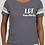 Thumbnail: Varsity T-Shirt