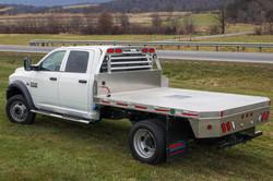 sb 98x112 truck
