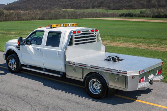 ss 98x104 truck.jpg