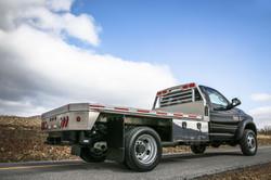 sb 98x136 truck