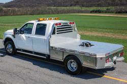 ss 98x104 truck