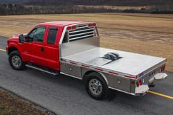 ss 88x104 truck
