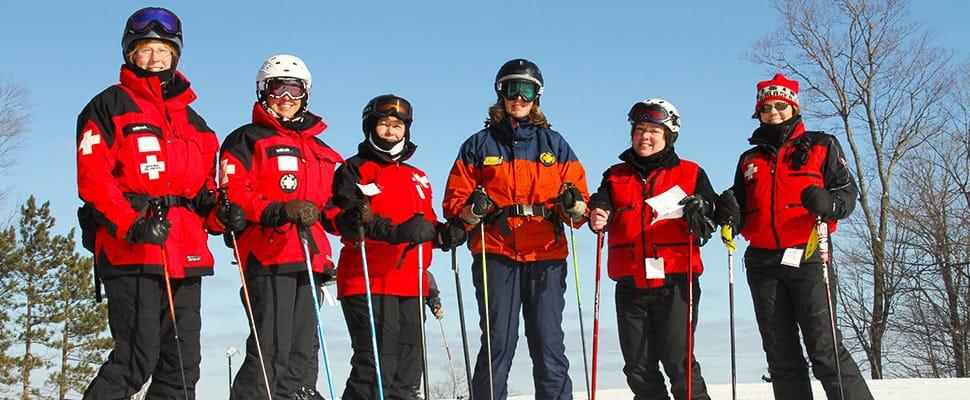 mtn-ski-patrol-1.jpg