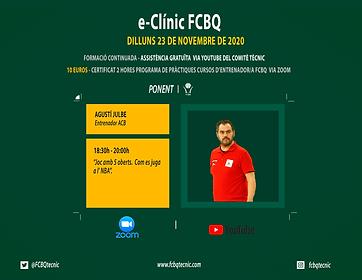 e-clínic Agustí Julbe.png