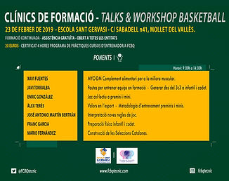 Talks & Workshop Basketball.jpg