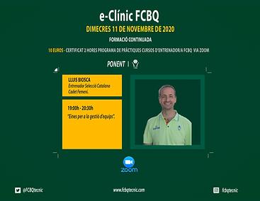 e-clínic Biosca.png