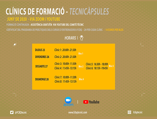 Cartell_Tècni_Capsules.png