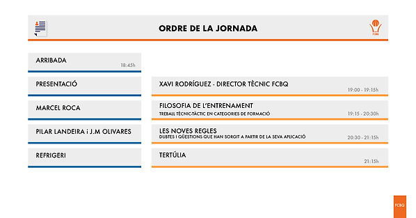 JORNADA - DT ENT TOTES LES CATEGORIES.jp