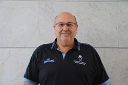Ferran Peña