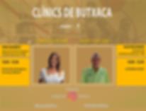 Cartell Clinic Butxaca Sonia i Salva.png