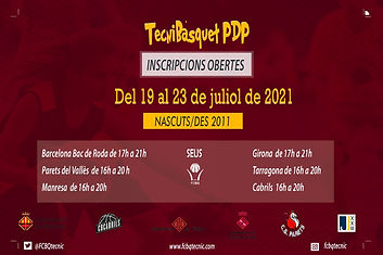 Imatge Tecnibasquet 21.jpeg